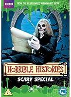 Horrible Histories [DVD] [Import]