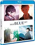 Her Blue Sky [Blu-ray]
