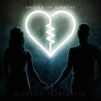 Electric Heartbreak