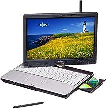 Fujitsu LIFEBOOK T901WIN7PRO(64-BIT) MUIWWAN READYNVIDIACORE I5-2520M/VPRO1 YEARDL