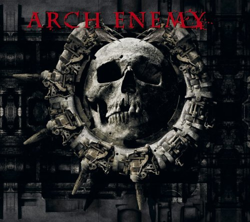 Doomsday Machine / Arch Enemy