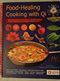 Food Healing Cooking with Qi