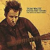 Waits, Tom: Under the Covers [Vinyl LP] (Vinyl)