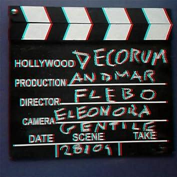 Decorum (feat. Andmar & Eleonora Gentile)