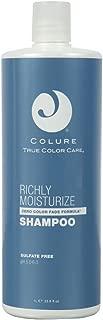 Best colure true color care Reviews