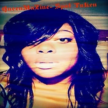 Spot Tuken  - Single