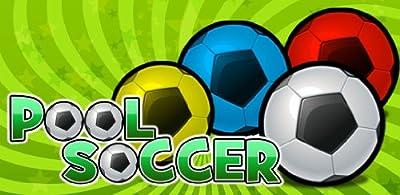 Pool Soccer [Download]