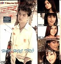 Duong Xa Uot Mua - Hay Nhin Lai Minh Di