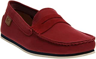 3defb349260b Amazon.com  Lacoste - Loafers   Slip-Ons   Shoes  Clothing