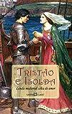 Tristão e Isolda: 246