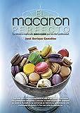 El Macaron Perfecto (Cocina, dietética y Nutrición)...