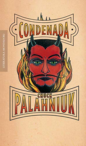 Condenada (Literatura Random House)