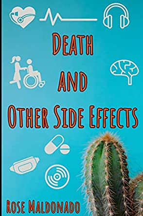 Death and Other Side Effects