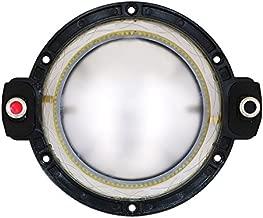 DS18 DR450VC Universal 1.75-Inch High Temperature Kapton Voice Coil Diaphragm, Set of 1