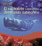 El cachalote y otras aventuras del mundo submarino (Bajo el mar)