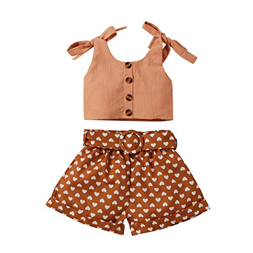 YIWAWQIAN MäDchen 0-6 Monate Kinder Bekleidung Outfit Faultier Mode Flower Romper Kleid Junge Kinder Bekleidung Outfit Baby Kleidung Kleider FüR