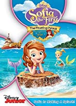 floating palaces dvd