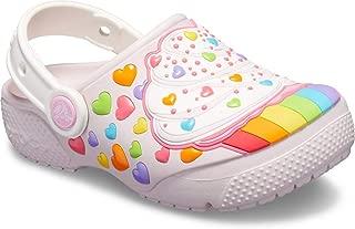 Kids' Boys and Girls Cupcake Clog
