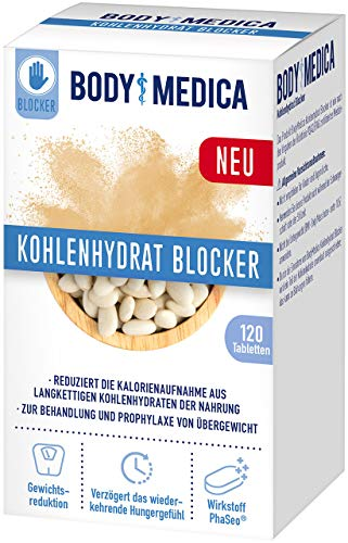 Unbekannt -  BodyMedica