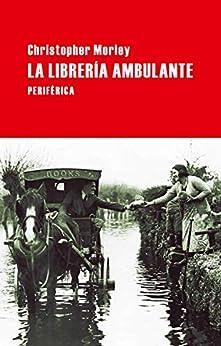 La librería ambulante (Largo recorrido nº 32) PDF EPUB Gratis descargar completo