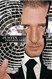 Justin Timberlake-Mirror Ball Justin Timberlake-Musik