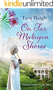 On Far Malayan Shores