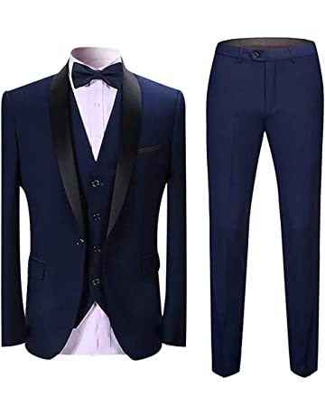 Blazers For Men Buy Suits Blazers Online At Best Prices In India Amazon In