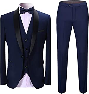 Amazon In Ceremony Suits Blazers Men Clothing Accessories
