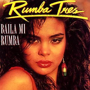 Baila Mi Rumba