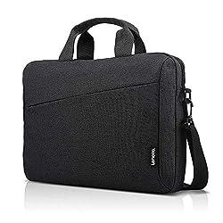 Image of Lenovo Laptop Shoulder Bag...: Bestviewsreviews