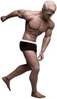 Best 1 6 scale male body Reviews