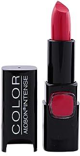 Alobon Color Intense Lipstick - ADL01-5, 3.8g