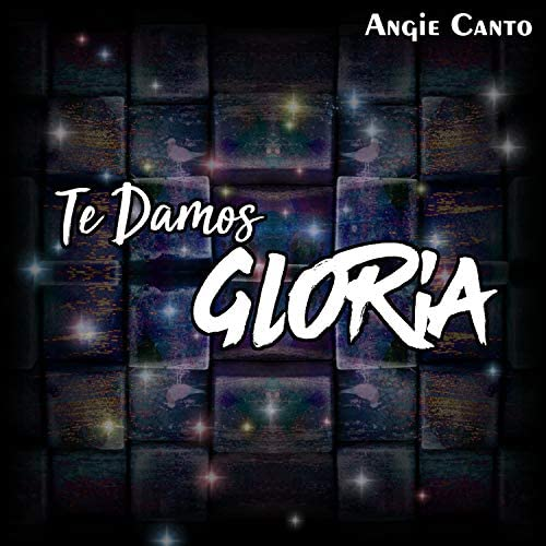 Angie Canto