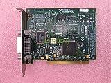 The620Guy NI National Instruments PCI-GPIB IEEE 488.2 24-Pin DAQ Interface Card 183617G-01