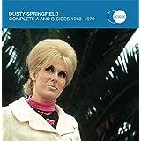 DUSTY SPRINGFIELD/A'
