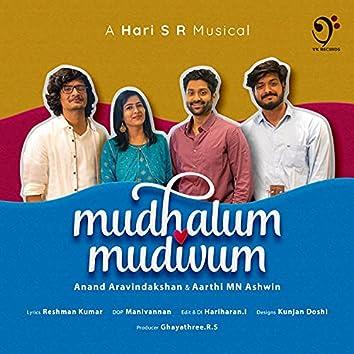 Mudhalum Mudivum