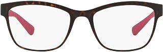 إطارات النظارات الوصفة الطبية Costa Del Mar 6S8007 للنساء من Costa Del Mar