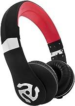 Numark HF325   On-Ear DJ Headphones