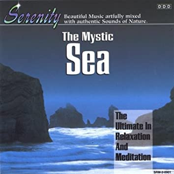 The Mystic Sea - Single