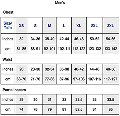 Champion Mens Powerblend Fleece Jogger Pant Pants