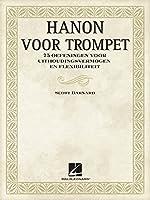 Scott Barnard: Hanon voor Trompet