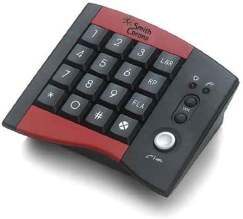 popular Smith Corona HP100 Dial online sale Pad online sale for Home Office Agents online sale