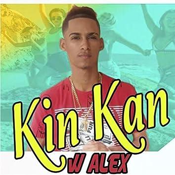Kin Kan