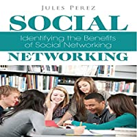 Social Networking's image