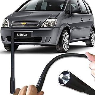 Antena de Teto Antico Externo Am/Fm Chevrolet Meriva