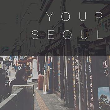 Your Seoul