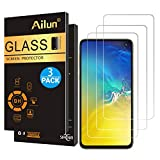 Ailun Screen Protector Compatible with Galaxy S10e 5.8 Inch 2019...