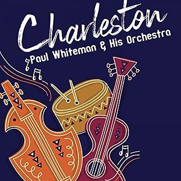 Charleston (Instrumental)