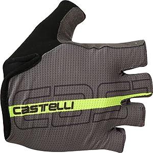 Castelli Tempo Bike Glove