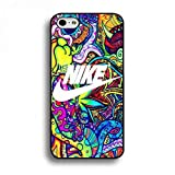 Nike Just Do It Design Phone coque for iPhone 6/iPhone 6S(4.7inch) Nike Just Do It Photo Cover